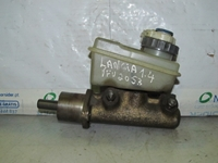 Picture of Brake Master Cylinder Lancia Delta from 1993 to 1999