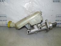 Imagen de Bomba de freno Citroen C2 Van de 2004 a 2005