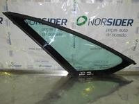 Image de Vitre fixe du panneau avant droite Citroen C4 Grand Picasso de 2006 à 2013