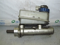 Picture of Brake Master Cylinder Fiat Croma de 1991 a 1996