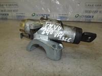 Picture of Ignition Barrel Lock Volvo 345 de 1985 a 1991