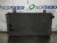 Picture of Water Radiator Saab 900 de 1978 a 1993