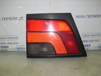 Picture of Tail Light in tailgate / trunk lid - Left Peugeot 806 from 1994 to 1999 | SCINTEX