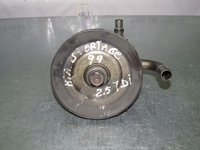 Picture of Power Steering Pump Kia Sportage de 1995 a 1999