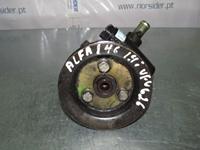 Picture of Power Steering Pump Alfa Romeo 146 de 1995 a 2000