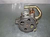 Picture of Power Steering Pump Daihatsu Sirion from 1998 to 2002