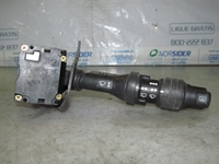 Picture of Wiper Switch  / Lever Alfa Romeo 145 from 1994 to 2002