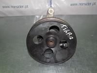 Image de Pompe de direction assistée Opel Tigra  A de 1994 à 2000