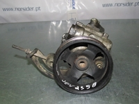 Picture of Power Steering Pump Citroen Jumper from 1994 to 1999