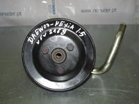 Picture of Power Steering Pump Daewoo Nexia de 1995 a 1997