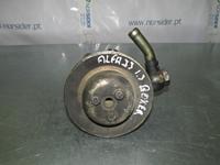 Picture of Power Steering Pump Alfa Romeo 33 de 1984 a 1990