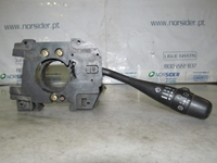 Picture of Wiper Switch  / Lever Nissan Cubic de 1993 a 1996