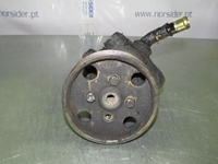 Imagen de Bomba de direccion Peugeot Boxer de 2000 a 2002