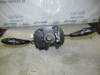 Picture of Combination Switch Indicator Lights & Wipers Hyundai Coupe de 1996 a 1999
