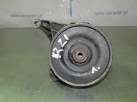 Picture of Power Steering Pump Renault R 21 from 1986 to 1989