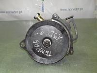Imagen de Bomba de direccion Fiat Tempra de 1993 a 1996