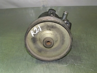 Picture of Power Steering Pump Renault R 21 from 1989 to 1995