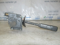 Picture of Wiper Switch  / Lever Renault Master de 1987 a 1997