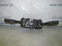 Imagen de Conjunto mandos de intermitentes + limpia Alfa Romeo 33 de 1990 a 1994