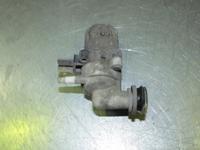 Imagen de Motor de deposito limpia delantero Fiat Talento de 1989 a 1993