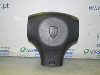 Picture of Steering Wheel Airbag Rover Serie 400 Tourer from 1995 to 1999