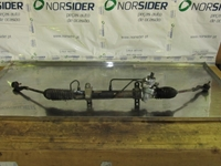 Picture of Steering Rack Daihatsu Sirion from 1998 to 2002