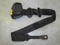 Picture of Front Left Seatbelt Bmw Serie-3 (E30) de 1982 a 1988