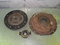 Picture of Kit de embraiagem (prensa + rolamento + disco) Fiat Croma de 1991 a 1996 | SACHS