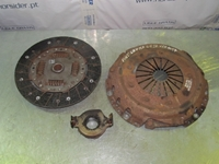 Picture of Clutch Kit (prensa+rolamento+Plate) Fiat Croma de 1991 a 1996