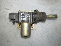 Picture of Front Right Central Lock Actuator Opel Ascona de 1985 a 1988