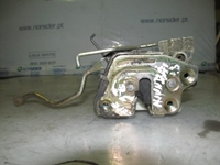Picture of Door Lock - Front Right Hyundai Coupe de 1996 a 1999
