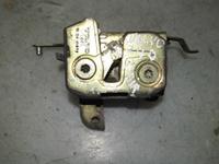 Picture of Door Lock - Rear Right Volvo 740 de 1984 a 1992