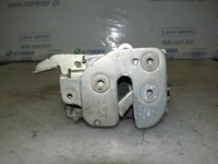 Picture of Door Lock - Rear Right Fiat Croma de 1991 a 1996