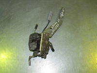 Picture of Door Lock - Front Right Fiat Croma de 1991 a 1996
