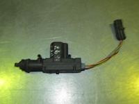 Picture of Pistola fecho central trás esquerda Fiat Croma de 1991 a 1996