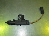 Picture of Left Rear Central Lock Actuator Fiat Croma de 1991 a 1996
