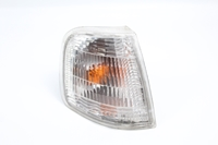 Picture of Side Marker/Blinker - Front Right Peugeot 405 from 1988 to 1997