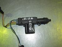 Picture of Front Left Central Lock Actuator Fiat Croma de 1991 a 1996
