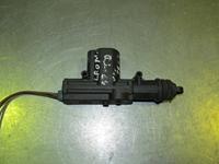 Picture of Pistola fecho central trás direito Fiat Croma de 1991 a 1996