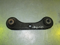 Picture of Rear Axel Botton Transversal Control Arm Rear Right Toyota Starlet de 1990 a 1996