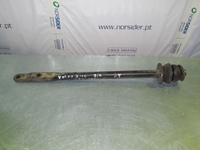 Picture of Right Front Axel Adjustable Control Arm  Volvo 340 from 1980 to 1985