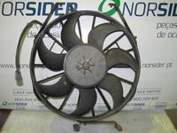 Image de Ventilateur refroidissement du moteur Volvo 940 de 1991 à 1996