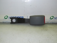 Picture of Front Right Seat Belt Stalk  Daihatsu Terios de 1997 a 2001