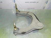 Picture of Front Axel Top Transversal Control Arm Front Right Mitsubishi Galant Hatchback from 1993 to 1996