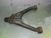 Picture of Front Axel Bottom Transversal Control Arm Front Left Mercedes MB 100 (631) de 1992 a 1995