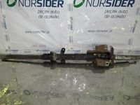 Picture of Steering Column Nissan Vanette Cargo from 1995 to 2003