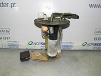 Picture of Fuel Pump Mitsubishi Galant Hatchback from 1993 to 1996 | Sem Marca Visivel