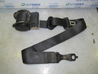 Picture of Front Right Seatbelt Bmw Serie-3 (E30) from 1987 to 1992