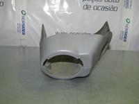 Image de Plastiques de la colonne de direction Fiat Cinquecento de 1992 à 1998