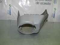 Imagen de Plastico de columna direccion Fiat Cinquecento de 1992 a 1998